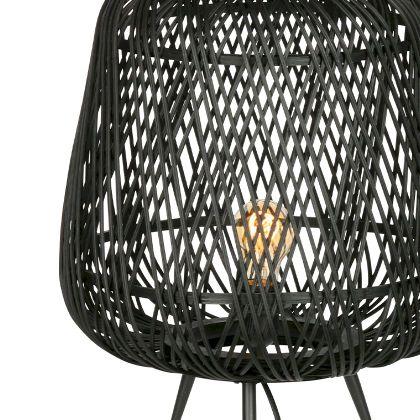 WOOOD Moza Tafellamp