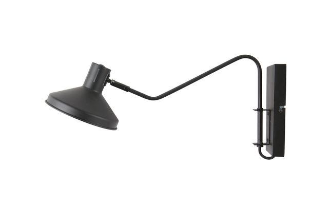 WOOOD Niek Wandlamp