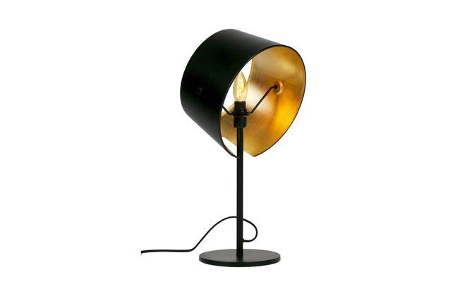 WOOOD Pien Tafellamp