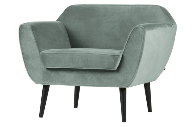 WOOOD Rocco Fauteuil