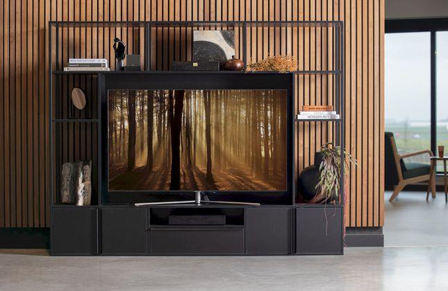 WOOOD Toby Tv-meubel
