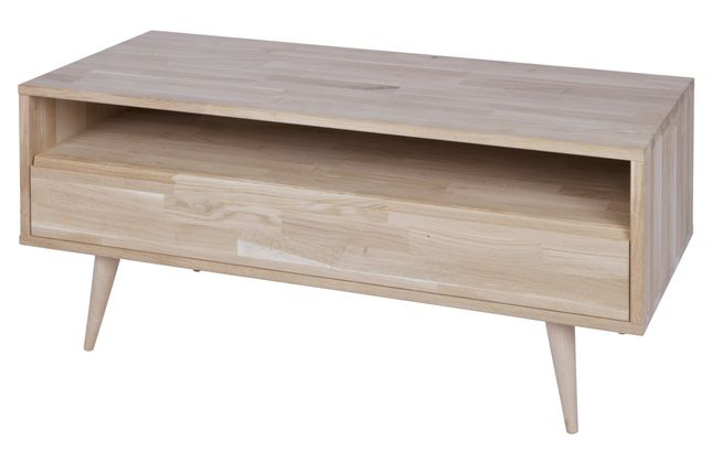 WOOOD Tygo Tv-meubel