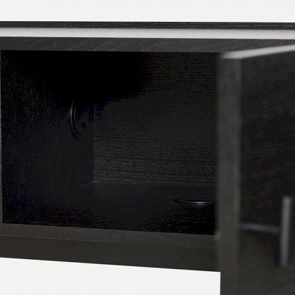 WOUD Array Tv-meubel
