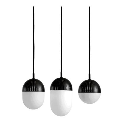 WOUD Dot Large Hanglamp