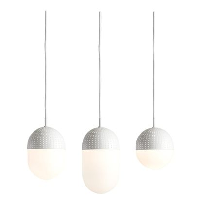 WOUD Dot Medium Hanglamp