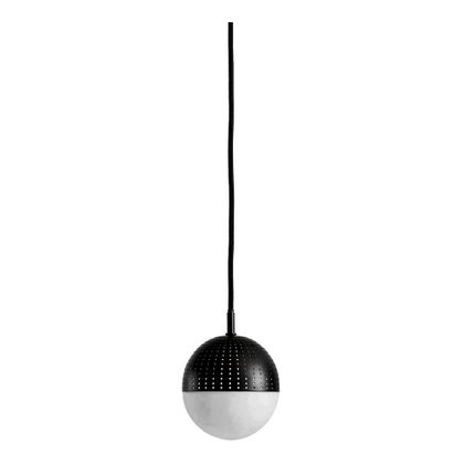 WOUD Dot Small Hanglamp