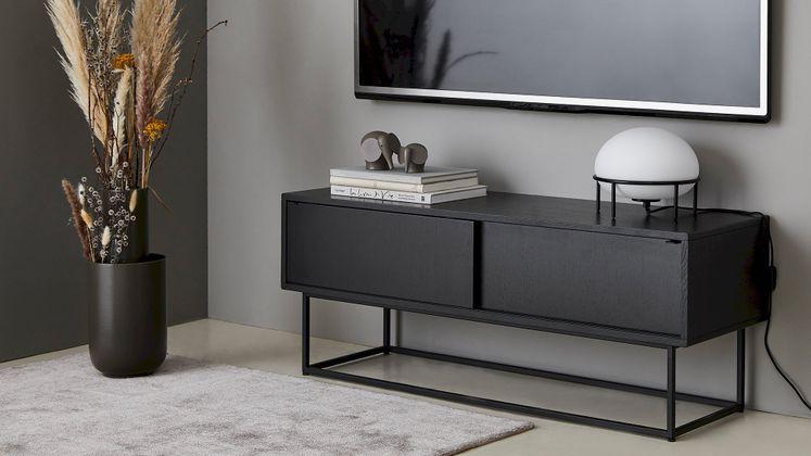 WOUD Virka Tv-meubel
