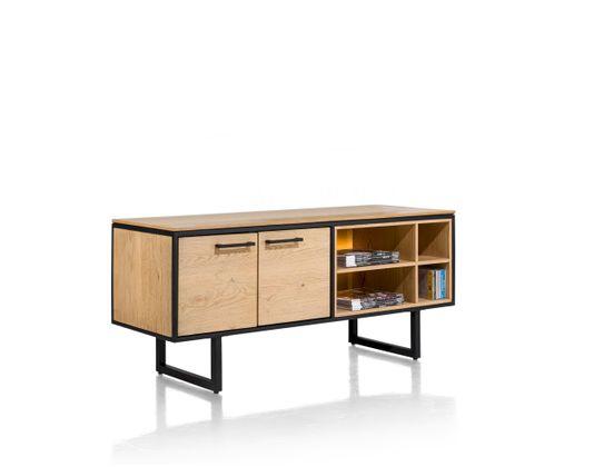 XOOON Belo Tv-meubel