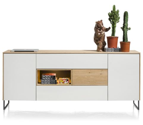 XOOON Darwin Dressoir