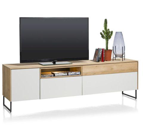 XOOON Darwin Tv-meubel