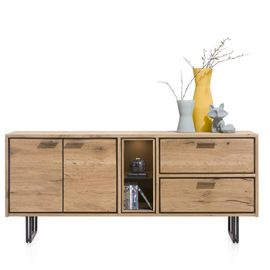XOOON Denmark Dressoir