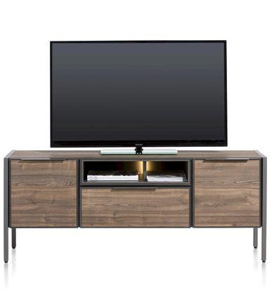XOOON Domani Tv-meubel