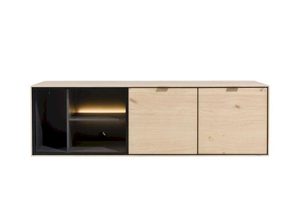 XOOON Elements Tv-meubel