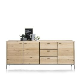 XOOON Faneur Dressoir