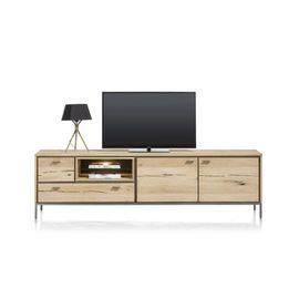 XOOON Faneur Tv-meubel