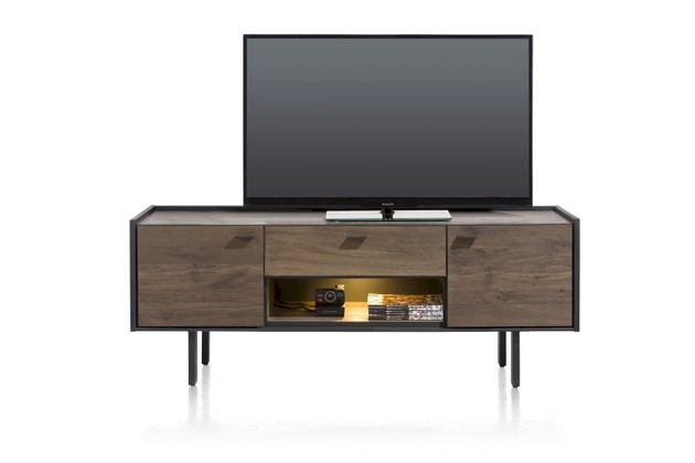 XOOON Fresno Tv-meubel