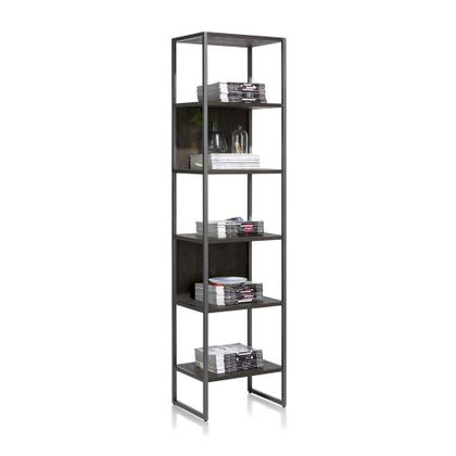 XOOON Glasgow Boekenkast