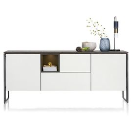 XOOON Glasgow Dressoir