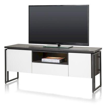 XOOON Glasgow Tv-meubel