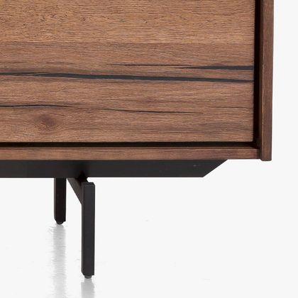 XOOON Halmstad Tv-meubel