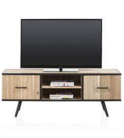 XOOON Kinna Tv-meubel