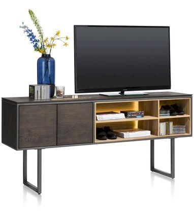 XOOON Moniz Tv-meubel