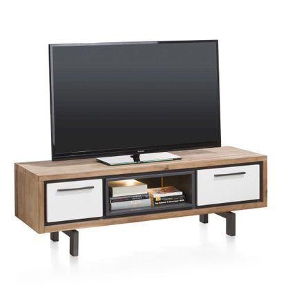 XOOON Otta Tv-meubel