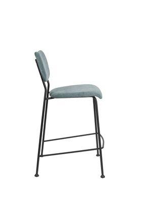 Zuiver Benson Counter stoel
