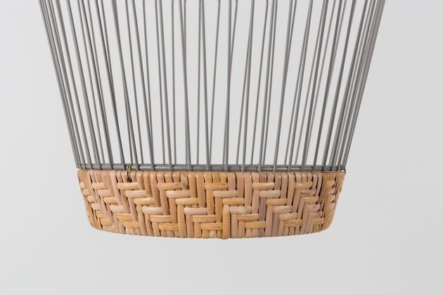 Zuiver Birdy Hanglamp