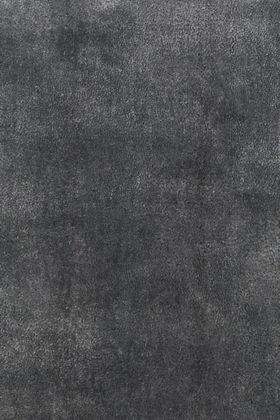Zuiver Blink Silver Vloerkleed