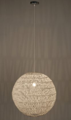 Zuiver Cable Hanglamp