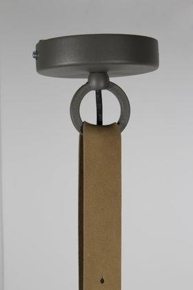 Zuiver Dek 40 Hanglamp