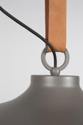 Zuiver Dek 51 Hanglamp