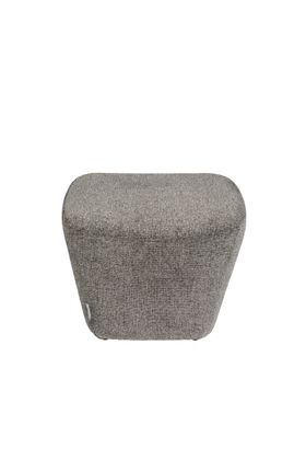 Zuiver Dusk Hocker