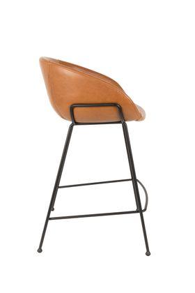 Zuiver Feston Counter stoel