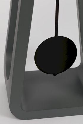 Zuiver Giant Klok