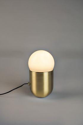 Zuiver Gio Tafellamp