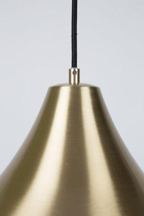 Zuiver Gringo Hanglamp