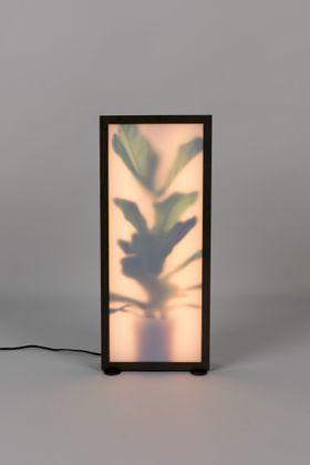 Zuiver Grow L Vloerlamp
