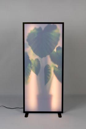 Zuiver Grow XXL Vloerlamp