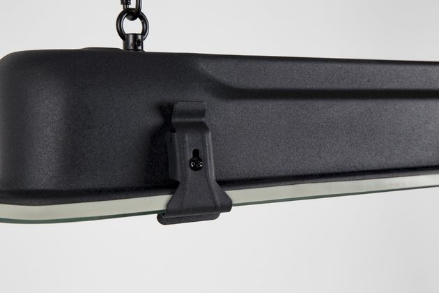 Zuiver G.T.A. L Hanglamp