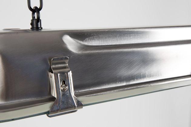 Zuiver G.T.A. XL Hanglamp