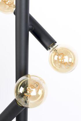 Zuiver Hawk Tall Hanglamp