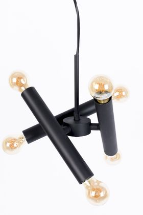 Zuiver Hawk Triple Hanglamp