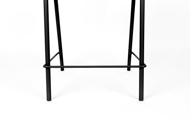 Zuiver Jort Counter stoel