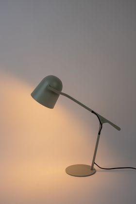 Zuiver Lau Tafellamp