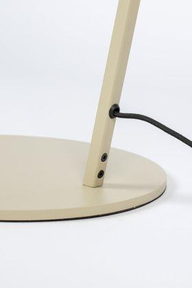 Zuiver Lau Vloerlamp