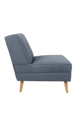 Zuiver Lazy M Fauteuil