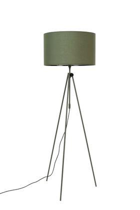 Zuiver Lesley Vloerlamp