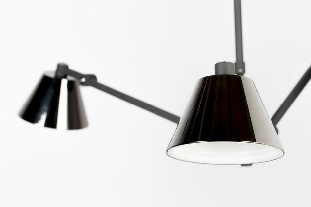Zuiver Lub Hanglamp